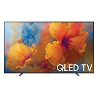 Smart Tivi Samsung 88 inch QLED QA88Q9FAMKXXV - Hàng Chính Hãng