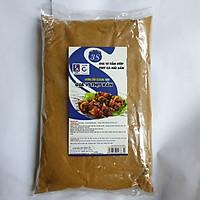 Gia vị thịt rán 3S 500g/ gói