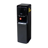 Cây nước nóng lạnh cao cấp FujiE WD5000C - Hàng chính hãng