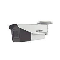 Camera Hikvision DS-2CE19U1T-IT3ZF - Hàng Chính Hãng