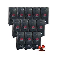 [Bao bì mới] Combo 12 Hộp Cà phê viên nén Carraro Primo Mattino - Nhập khẩu chính hãng 100% từ thương hiệu Carraro, Ý
