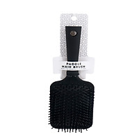 Lược chải tóc massage da đầu 25.2 X 8.3cm AH4083