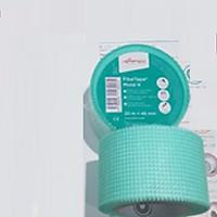 Băng keo lưới xử lí mối nối màu xanh ngọc