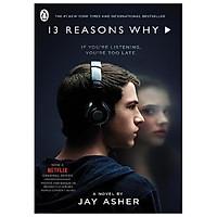 Thirteen Reasons Why: (TV Tie-in)