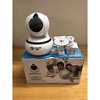 Camera yoosee thế hệ mới - Hàng nhập khẩu