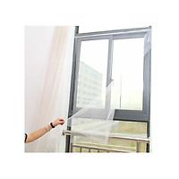 Combo 3 màn cửa chống muỗi, côn trùng đa năng gồm: 1 màn cửa 90x210 cm + 2 màn treo cửa số 130x150 cm (giao màu ngẫu nhiên)