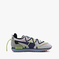 PUMA - Giày sneaker PUMA x Central Saint Martins 372711-01