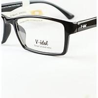 Gọng kính cận V-idol V81 SBK