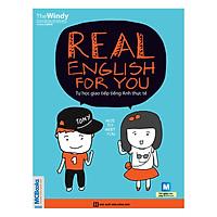 Tự Học Giao Tiếp Tiếng Anh Thực Tế