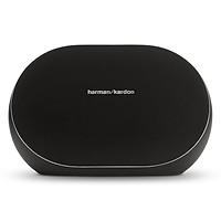 Loa Bluetooth Harman Kardon Omni 20 Plus 60W Wifi - Hàng Chính Hãng
