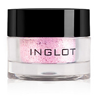 Nhũ mắt Inglot Eye Amc Pure Pigment Eye Shadow (2g) - số 111