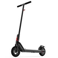 Xe Scooter Điện Có Thể Gập Lại RND