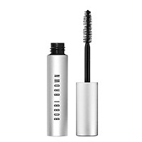 Mascara Bobbi Brown Smokey Eye Mascara 01 (Black - 6ml)-E9TN010000
