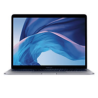 Apple Macbook Air 2018 Core i5/ 8GB/ 128GB -Hàng nhập khẩu