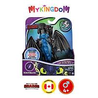 Đồ Chơi DRAGON Rồng Huyền Bí Phiên Bản Siêu Hạng 6056050 (Sản phẩm giao hàng ngẫu nhiên)