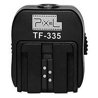 Chân chuyển đèn sử dụng đèn Sony Pixel TF-335 - Hàng Nhập Khẩu