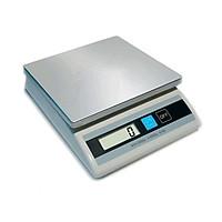 Cân điện tử gia đình, cân nhà bếp 1kg - 5kg