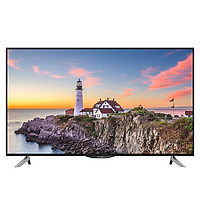 Smart Tivi Sharp 4K 50 inch LC-50UA6800X