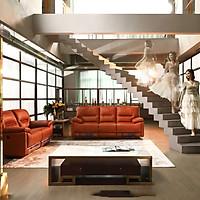 Bộ sofa thông minh cao cấp nhập khẩu S-U5090M