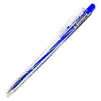 Bộ 6 Bút Bi TL-089 - Mực Xanh