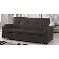 Ghế Sofa kết hợp giường ngủ thông minh 909A