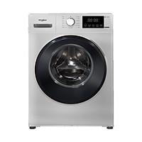 Máy Giặt Cửa Trước Whirlpool WFRB802AHW (8kg) - Hàng chính hãng