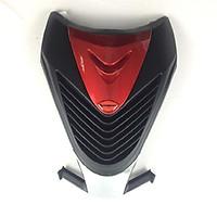 Mặt nạ Vision kiểu SH Ý (đỏ đen)