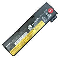 Pin laptop lenovo T440 hàng chính hãng