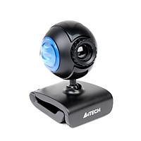 Webcam A4tech PK-752F - Hàng Chính Hãng