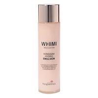 Lotion Dưỡng Da Whimi - Whimi Hongsam Hydro Emulsion 150ml