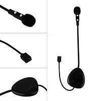 Tai Nghe cho phượt thủ có mic Bluetooth V1-1 Tự động nhận điện thoại