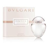 Nước hoa nữ BVLGARI Omnia Crystalline EDT 25ml