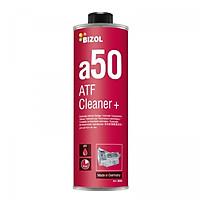 Phụ gia làm sạch hộp số tự động Bizol a50
