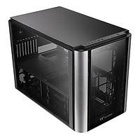 Vỏ Case Máy Tính Thermaltake Level 20 XT Tempered Glass CA-1L1-00F1WN-00 E-ATX - Hàng Chính Hãng