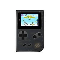 Máy chơi game chạy được GBA GBC GB có thể chép thêm game - Hàng nhập khẩu