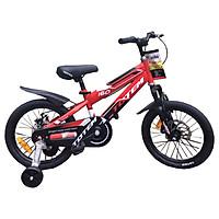Xe đạp Totem 711-16