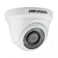 Camera HD-TVI bán cầu 1 MP Hikvision DS-2CE56C0T-IR - Hàng nhập khẩu