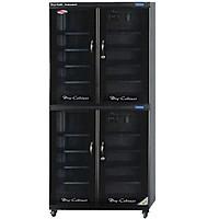 Tủ chống ẩm Dry Cabi DHC-800, 800 Lít, Hàng nhập khẩu