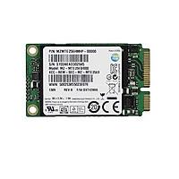 Ổ cứng SSD PM851 mSATA 256gb - Hàng Nhập Khẩu