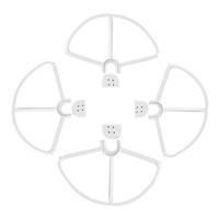 Bộ Bảo Vệ Cánh Phantom 3 Sunnylife - Hàng Nhập Khẩu
