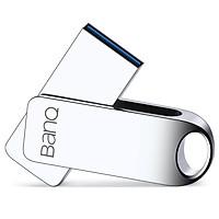 USB 3.0 BanQ F80 128GB