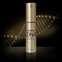 Kem chống lão hóa ban ngày Mesoestetic Radiance DNA Intensive Cream