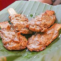 Chả Chìa Hạ Lũng 500gr - Đặc sản Hải Phòng - An Biên Eatery