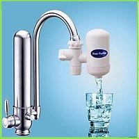 Bộ lọc nước tại vòi Water Purifier