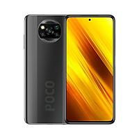 Điện thoại Xiaomi POCO X3 - Hàng Chính Hãng