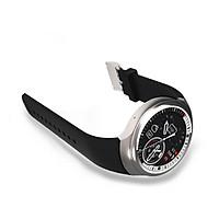Đồng hồ Thông minh X3 Plus 16GB Android 3G WIFI