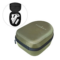 Portable Gimbal Stabilizer Bag Carry Case Water-resistant Shock-proof Compatible with Feiyu VLOG pocket Stabilizer