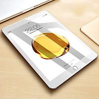 Miếng dán kính cường lực 9H ESR cho iPad Pro / iPad Air / iPad Mini / iPad 10.2 _ Hàng Nhập Khẩu