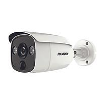 Camera Hikvision DS-2CE11H0T-PIRL - Hàng Chính Hãng
