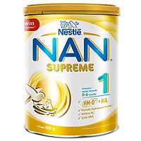 Sữa Bột Nestle Nan Supreme 1 (400g)